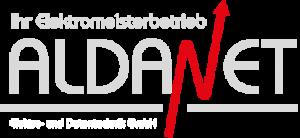 cropped-aldanet-logo-1.png