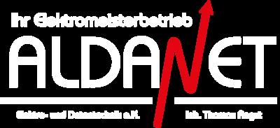 cropped-aldanet-logo.png